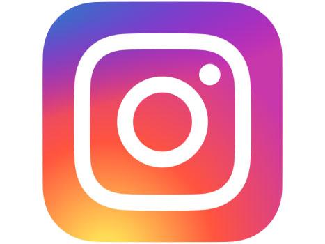 rotkee instagram