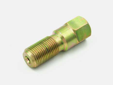 AD-M14-TS adapter sale