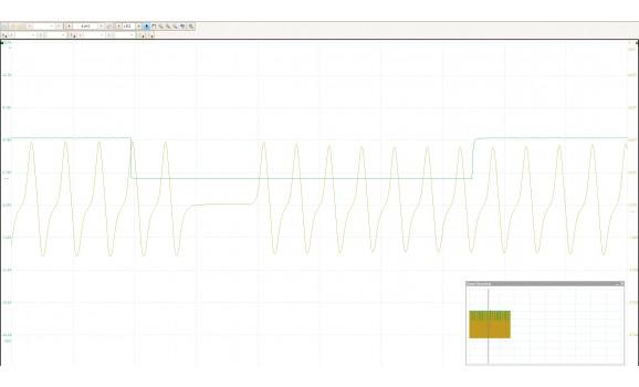 Good timing-CKP & CMP signal-KIA-Sorento 2002–2008 : Image 1
