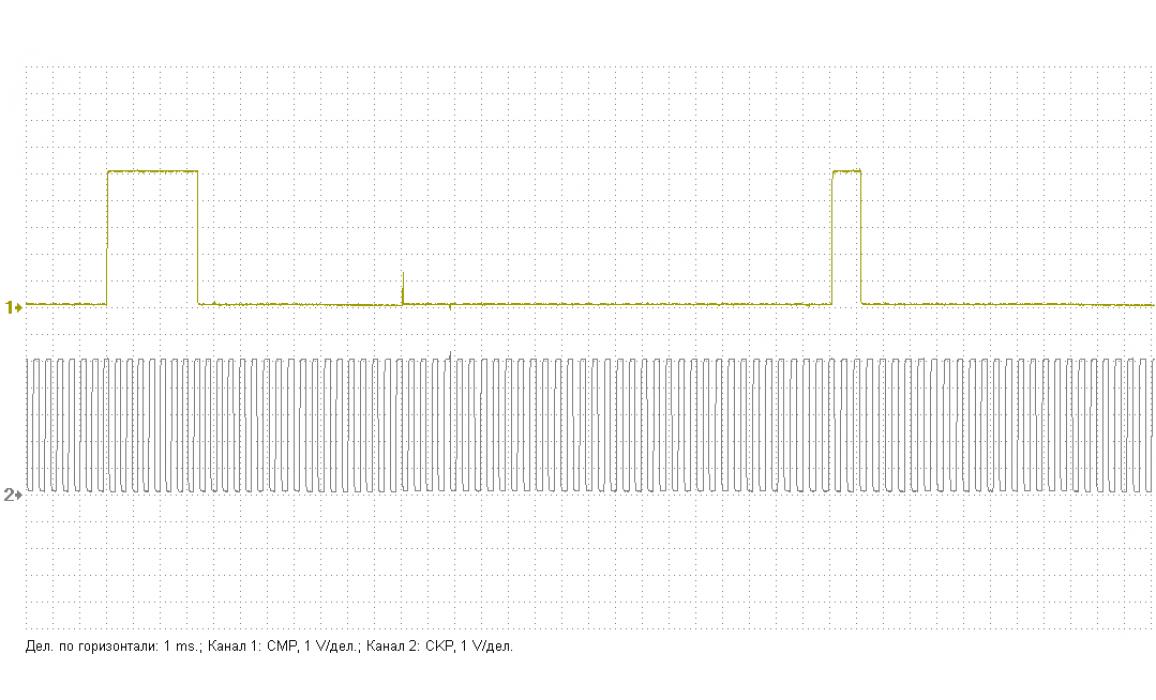 Good timing-CKP & CMP signal-Nissan-Pathfinder 1996-2004 : Image 2