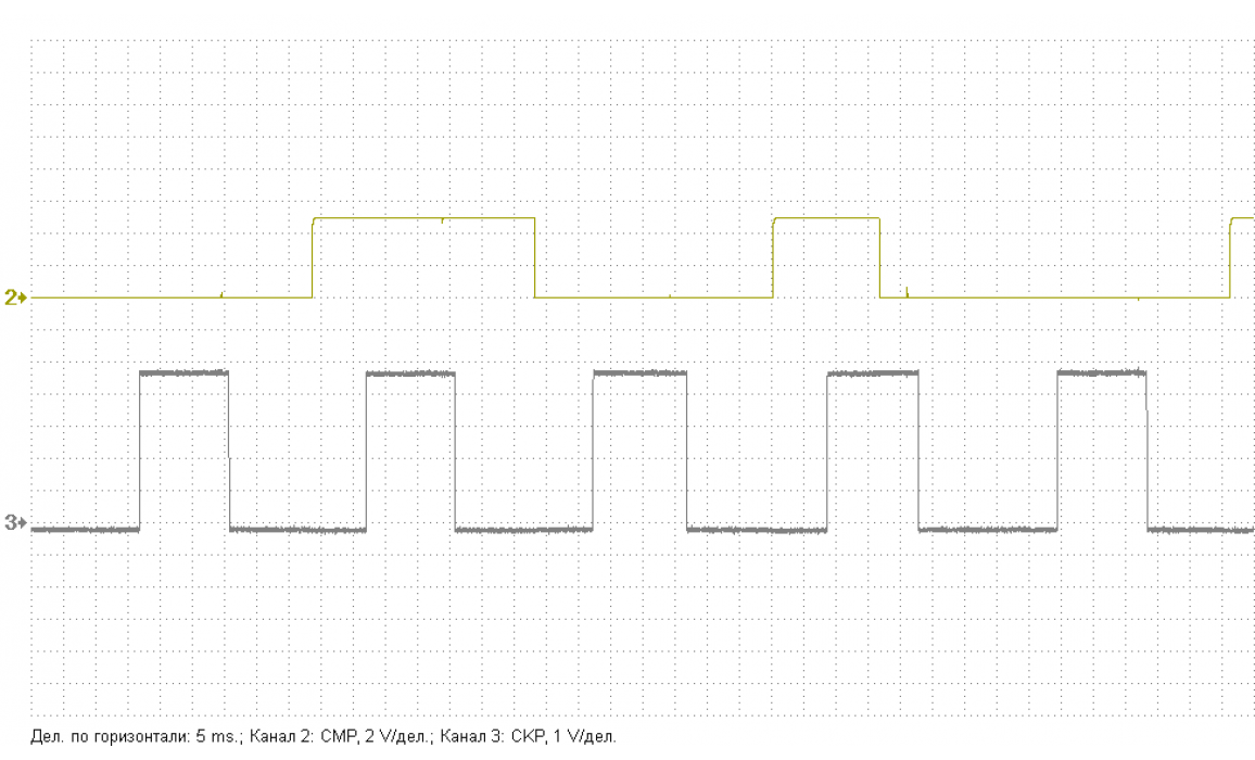 Good timing-CKP & CMP signal-KIA-Cerato / Forte 2008-2013 : Image 2