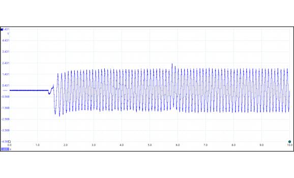 Known Good-Intake manifold pressure-Audi-A4 (B8) 2007-2015 : Image 1