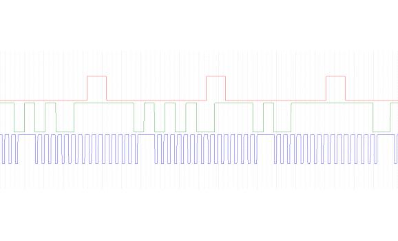 Good timing-CKP & CMP signal-Renault-Fluence 2009- : Image 1