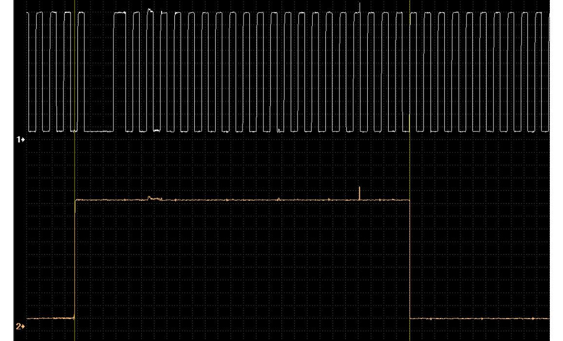 Good timing - CKP & CKM signal - Mazda - CX-7 2006-2012 : Image 3