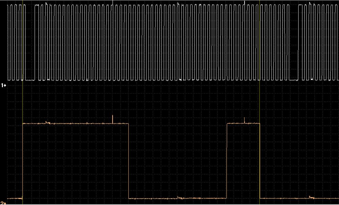 Good timing - CKP & CKM signal - Mazda - CX-7 2006-2012 : Image 2