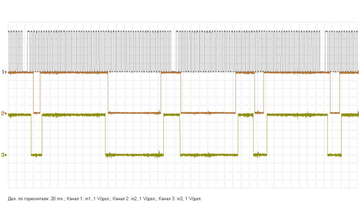 CAM retard - CKP & CMP signal - Suzuki - Grand Vitara 2005–2017 : Image 2