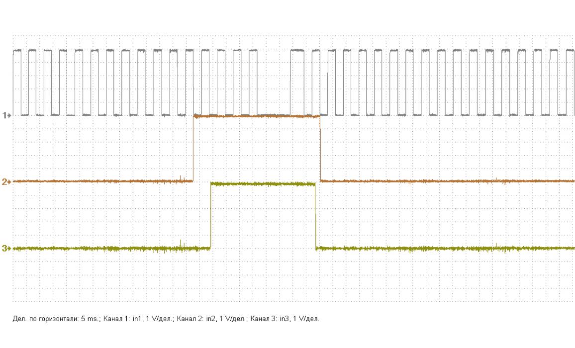 CAM retard - CKP & CMP signal - Suzuki - Grand Vitara 2005–2017 : Image 1