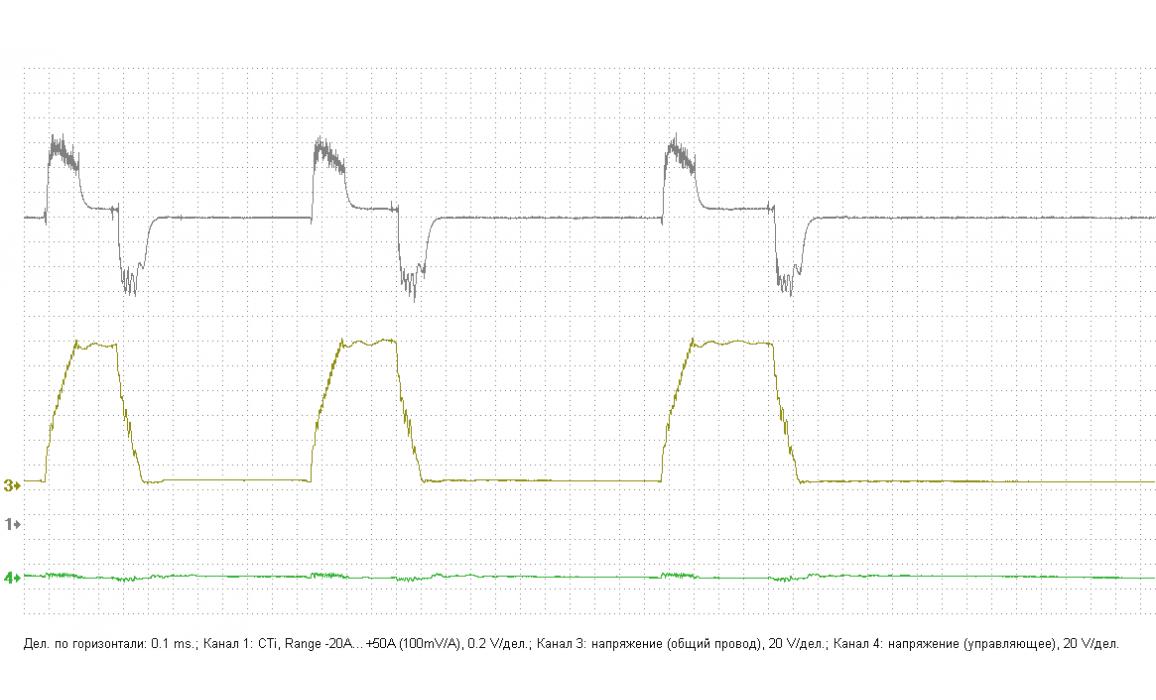 Good - Operating current & voltage - VW - Touareg I 2002-2010 : Image 2