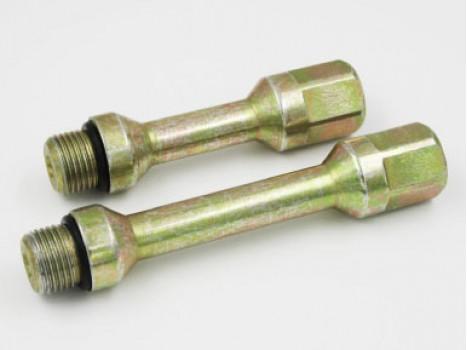 extension pipe ad-m14-rigid sale