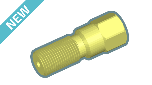 AD-M14-TS adapter icon