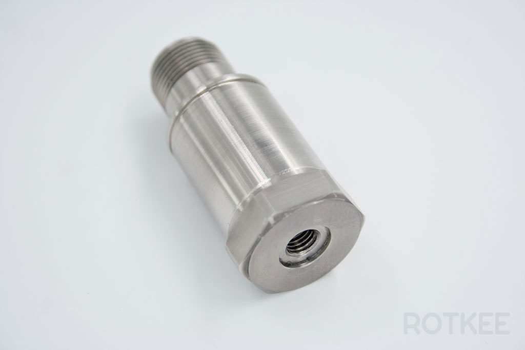 акселерометр фото