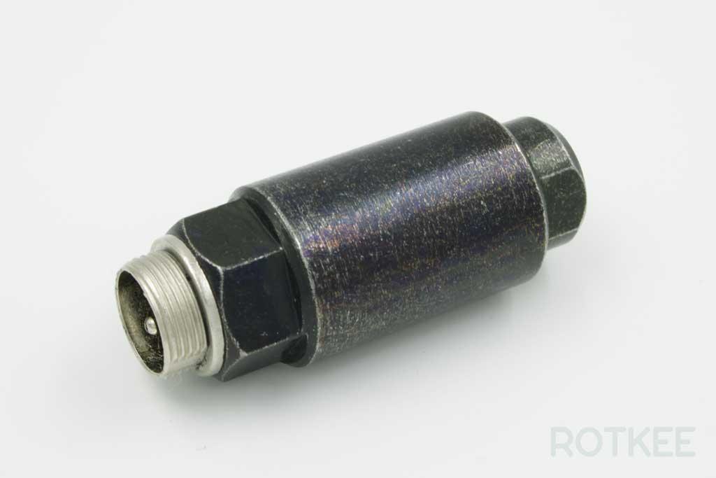 датчик давления PS100 фото